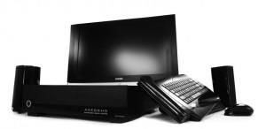 Axess HD (2)